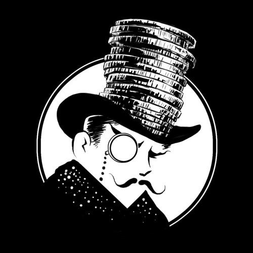 Grubstakers's avatar
