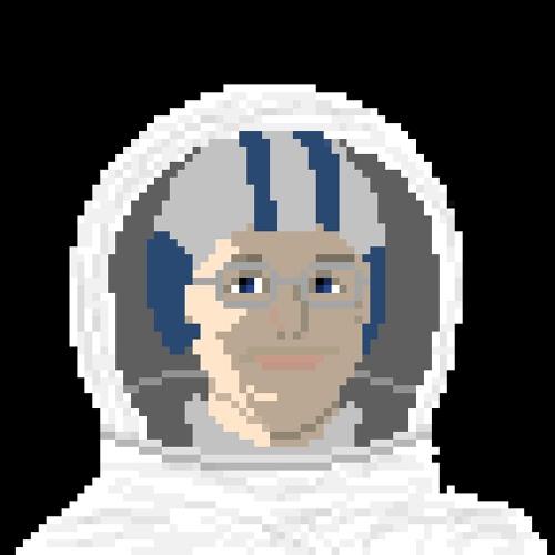 Δv's avatar