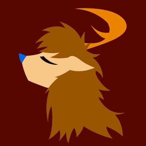 BluNoseReindeer's avatar