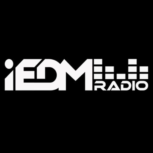 iEDM Radio's avatar