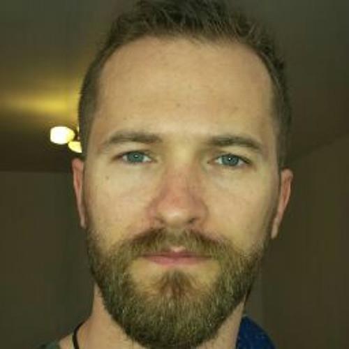Ciprian Cretul's avatar