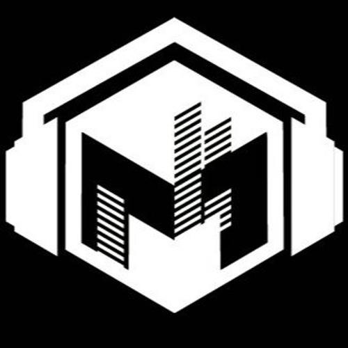 Machina Promotions's avatar