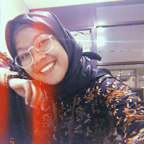 nmnabilah's avatar