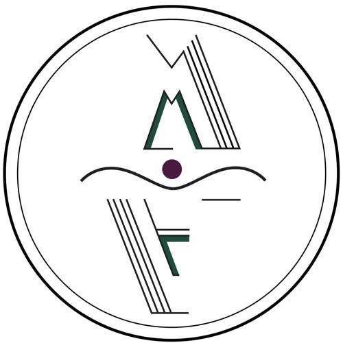 SOMOSOLA RECORDS's avatar
