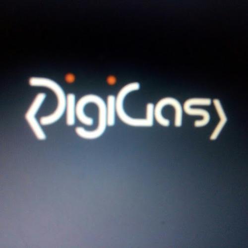 Digigasy play's avatar