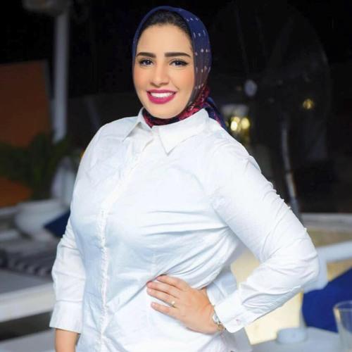 Maya Ahmed 7's avatar