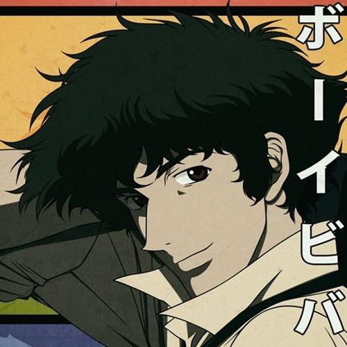 Äspect's avatar