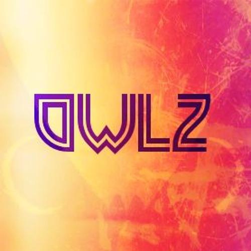 OWLZ's avatar