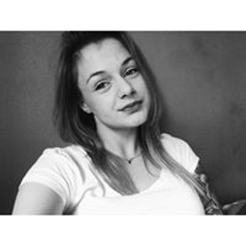 Wiktoria Piecyk's avatar