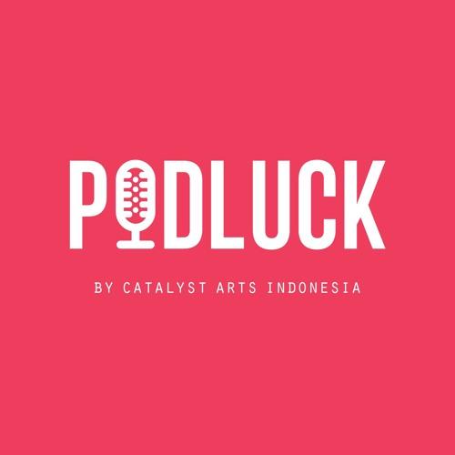 Podluck Podcast's avatar