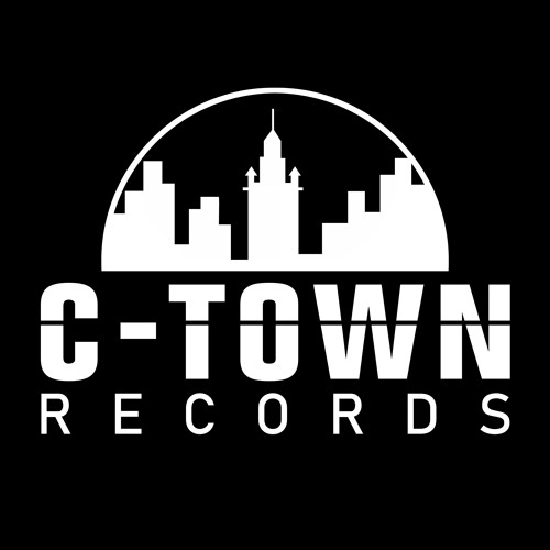 C-Town Records's avatar