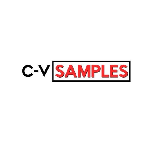 C-V SAMPLES's avatar