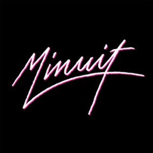 Minuit Music's avatar