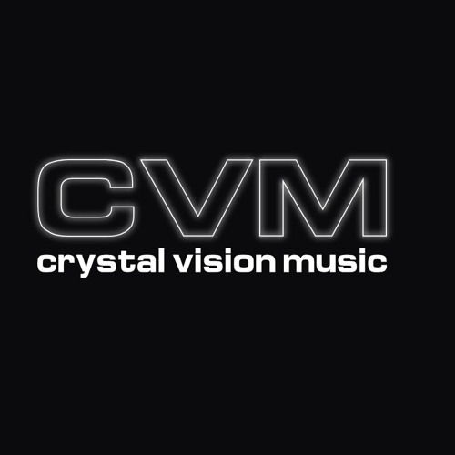 Crystal Vision Music's avatar