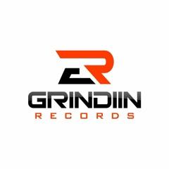 Grindiin Records