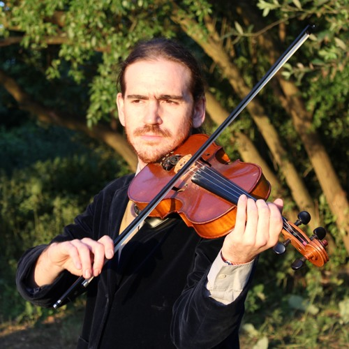 Ben Mowat, Music for Film, TV & Media's avatar