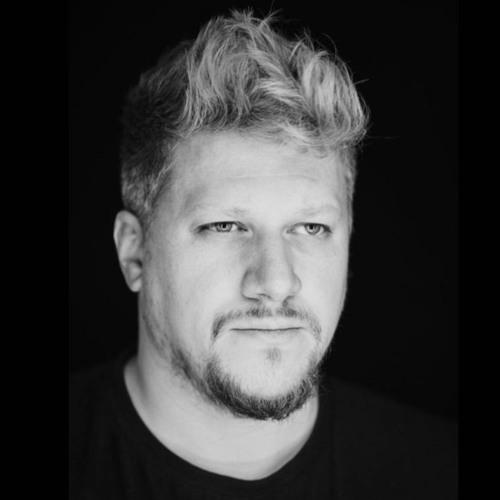 TheLavish's avatar