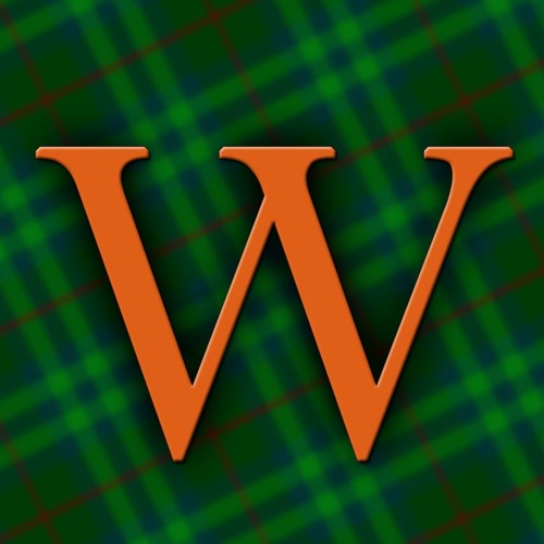Werewin's avatar