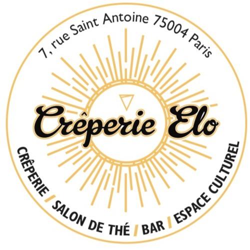 Creperie Elo's avatar