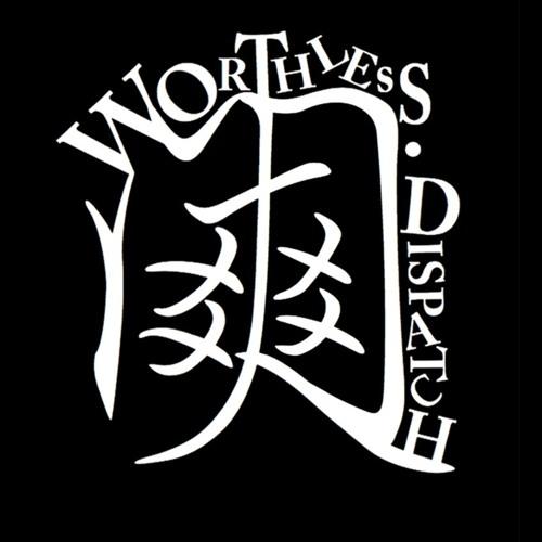 Worthless Dispatch's avatar