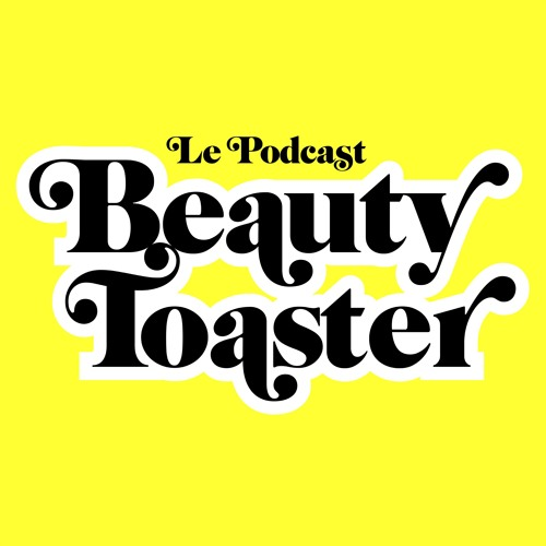 Beauty Toaster's avatar