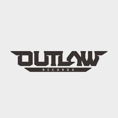 Outlaw Records's avatar