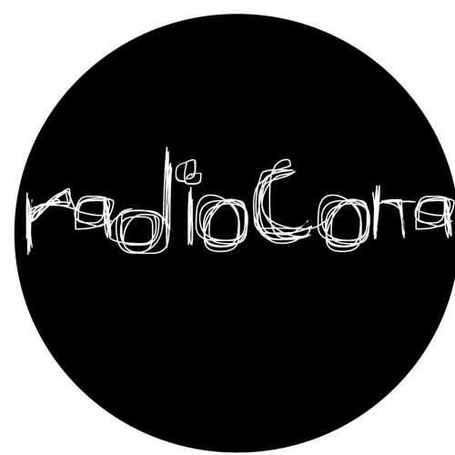 radioCona's avatar