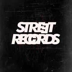 Street Records
