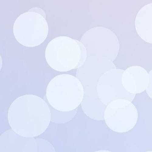 Glare's avatar