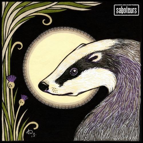 Saboteurs's avatar
