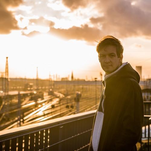 Helmut Hochbein's avatar