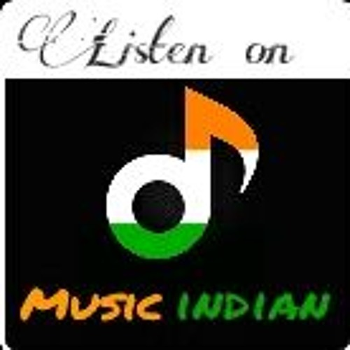 Musicindian.in's avatar
