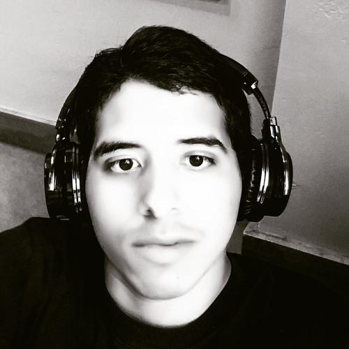 Ninja Joe's avatar