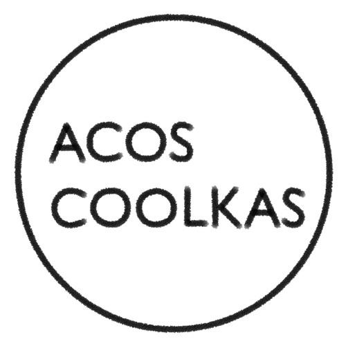 Acos Coolkas's avatar