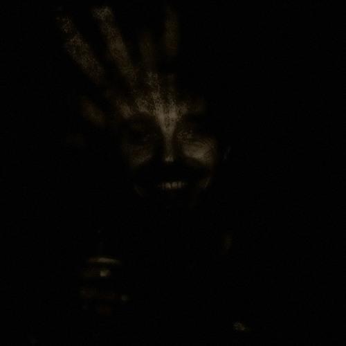 </src>'s avatar