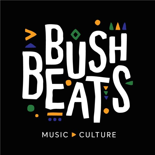 Bush Beats Music > Culture (Weddings)'s avatar