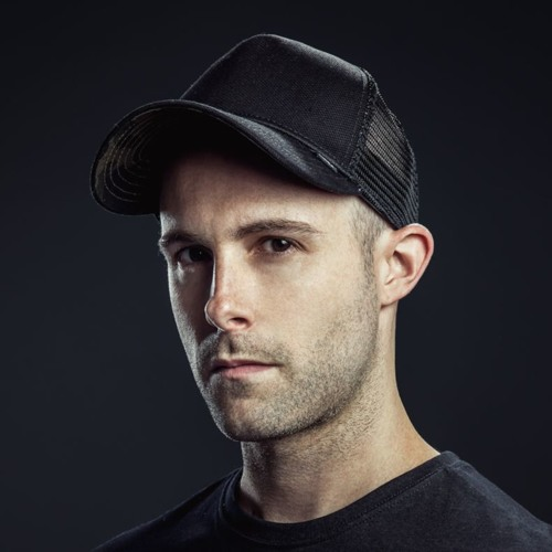 Delete's avatar