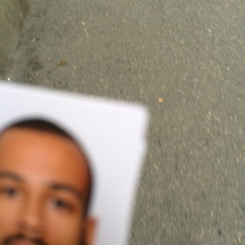 Denzel's avatar