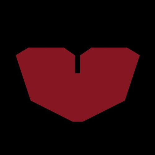 jesusloveselectro's avatar