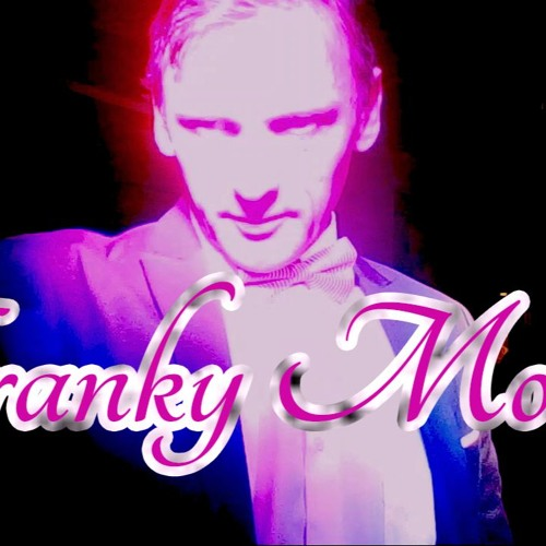 Franky Monza's avatar
