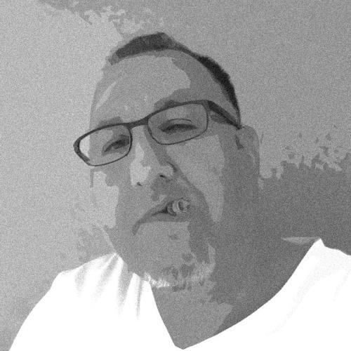 Strange Radio Central's avatar