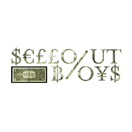 Sellout Boys's avatar