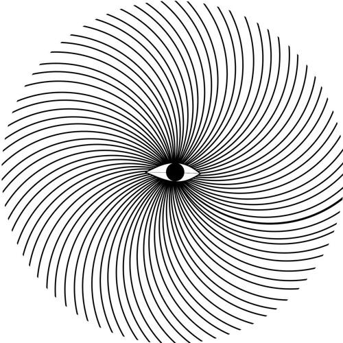 Yelnur's avatar