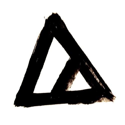 lovetechnique's avatar