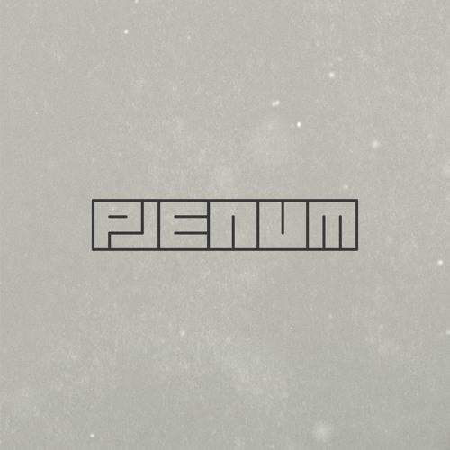 Plenum Records's avatar