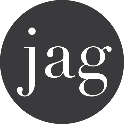 JustJag's avatar