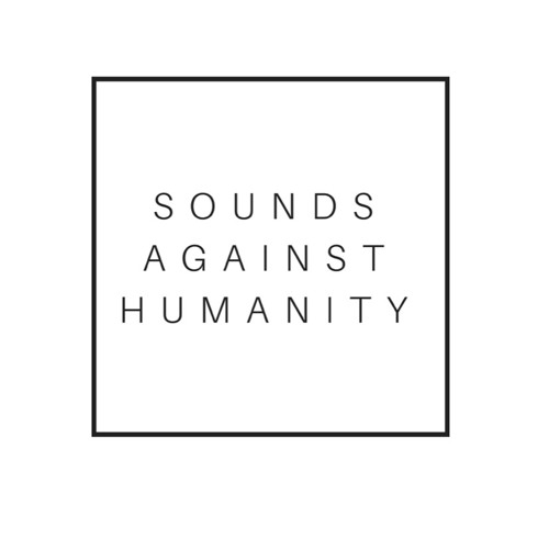 Sounds Against Humanity's avatar