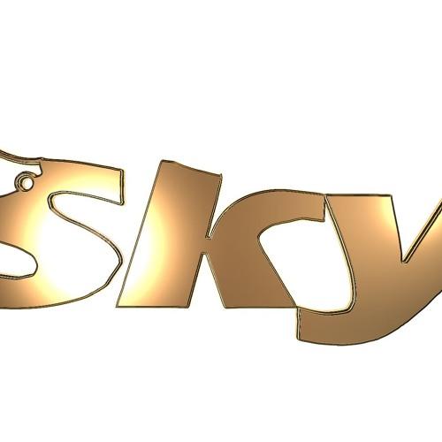 Skytv Haiti ch32's avatar