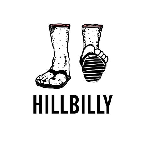 Hill Billy's avatar