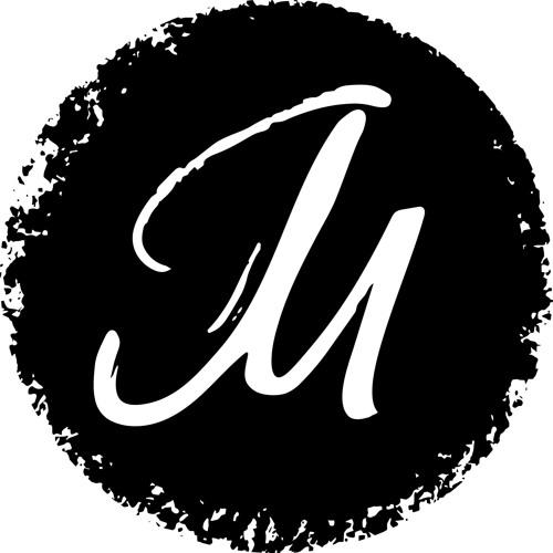 MusicbyJayme's avatar